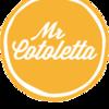 Mr Cotoletta logo