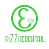 PizzaCocktail logo