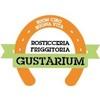 Gustarium logo