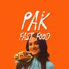 Pak fast food