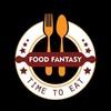 Logo food fantasy2
