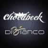 Chocabeck - DiBianco logo