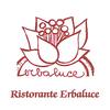 Erbaluce logo