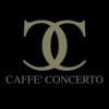 Caffeconcerto