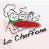 Lo Cheffone logo
