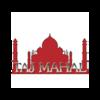 Tajmahal1