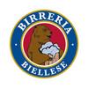 Birreria biellese logo