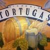 Tortugas Pub logo
