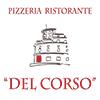 Logo pizzeria corso base