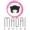 Madai sushi