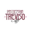 Logo pasticceriatv