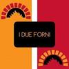 I Due Forni logo