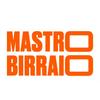 Mastro1
