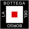 Logo centro def