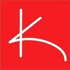 Konda's logo 2