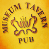 Museum Tavern Risto-Pub logo