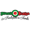 Piazzaitalia logo2