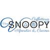 Logo snoopy1