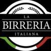 Birreria Italiana Pavia logo