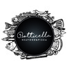 Botticella logo nero