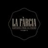 La Farcia logo