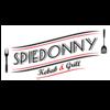 Spiedonny logo