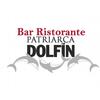 Dolfin 1