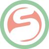 Superfood  logo