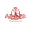 Pasticceria Andreatta logo