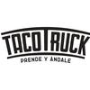 Tacotruck logo