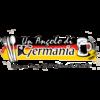 Un Angolo di Germania logo