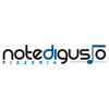 Note di gusto logo definitivo 1