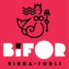 Bifor logo fiera 1