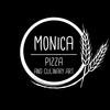 Monica pizza