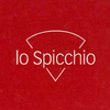 Lo Spicchio logo