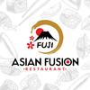 Logo fuji2