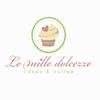 Le mille dolcezze logo