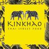 Kinkhao logo