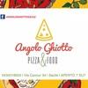 Angolo Ghiotto logo