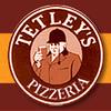 Logo tetleys