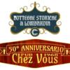 Pub Chez Vous logo