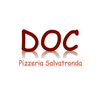 Doc Bar Pizzeria logo