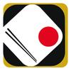 I Sushi logo