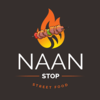 Naan logo