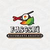 Fasoshi