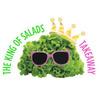 King Of Salads logo