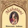 Ristorante indiano maharani 1