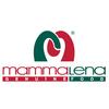 Mammalena licencing 1