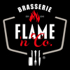 Flame marchio ok neg