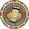 La Guinguette logo